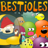 Click here & Play to Bestioles the online game !