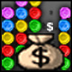 Click here & Play to Big Money the online game !