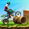 Click here & Play to Bike Master the online game !