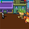 Click here & Play to Bird Hunter vs. Pokemon the online game !