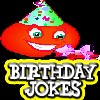 Click here & Play to Birthday Jokes the online game !
