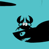 Click here & Play to black fish 11 (move crab) the online game !