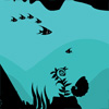Click here & Play to black fish (adventure) the online game !