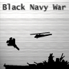 Click here & Play to Black Navy War the online game !
