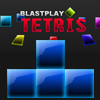 Click here & Play to Blast Play Tetris the online game !