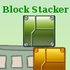 Click here & Play to Block Stacker the online game !