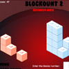 Click here & Play to Blockount 2 the online game !