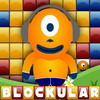 Click here & Play to Blockular the online game !