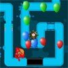 Click here & Play to Bloons Tower Defense 3 - Distribute the online game !