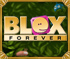 Click here & Play to Blox Forever the online game !