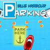 Click here & Play to Blue Harbour parking the online game !