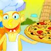 Click here & Play to BobiBobi Pizza the online game !