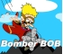 Click here & Play to Bomber Bob the online game !