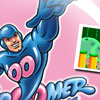 Click here & Play to Boomer Man the online game !