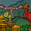 Click here & Play to Boulder Basher 3 the online game !