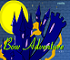 Click here & Play to Bow Adventure the online game !