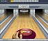 Click here & Play to Bowling the online game !