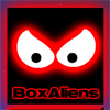 Click here & Play to BoxAliens the online game !