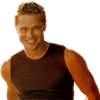 Click here & Play to Brad Pitt Kiss Game the online game !