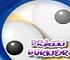 Click here & Play to Brain Burner the online game !