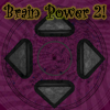 Click here & Play to Brain Power 2! the online game !