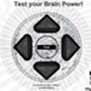 Click here & Play to Brain Power! the online game !