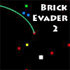 Click here & Play to Brick Evader 2 the online game !