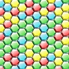 Click here & Play to Bricks Breaking Hex the online game !