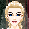 Click here & Play to Bridal Dressup game the online game !
