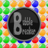 Click here & Play to Bubble Breaker the online game !