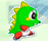 Click here & Play to Bubble Bobble The Revival the online game !