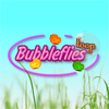 Click here & Play to Bubbleflies Loop the online game !