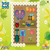 Click here & Play to Bug Box the online game !