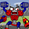 Click here & Play to Build a Robot 3 the online game !