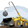 Click here & Play to Bulldozer the online game !