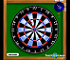 Click here & Play to Bullseye the online game !