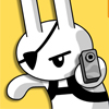 Click here & Play to Bunny Charm the online game !