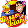 Click here & Play to Burger Island the online game !