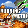 Click here & Play to Burning Metal the online game !