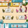 Click here & Play to Busy Restaurant the online game !
