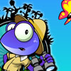 Click here &amp; Play to Butterfly Zamba the online game !