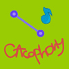 Click here & Play to Cacophony the online game !