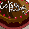 Click here & Play to Cake Factory the online game !