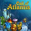 Click here & Play to Call of Atlantis the online game !