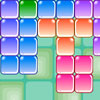 Click here & Play to Candy Brick the online game !