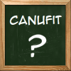 Click here & Play to Canufit the online game !