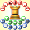 Click here & Play to Capital Tower Defense the online game !