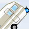 Click here & Play to Caravan Toss the online game !