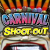 Click here & Play to Carnival Shoot-Out the online game !