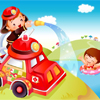 Click here & Play to Cartoon Jigsaw 2 the online game !